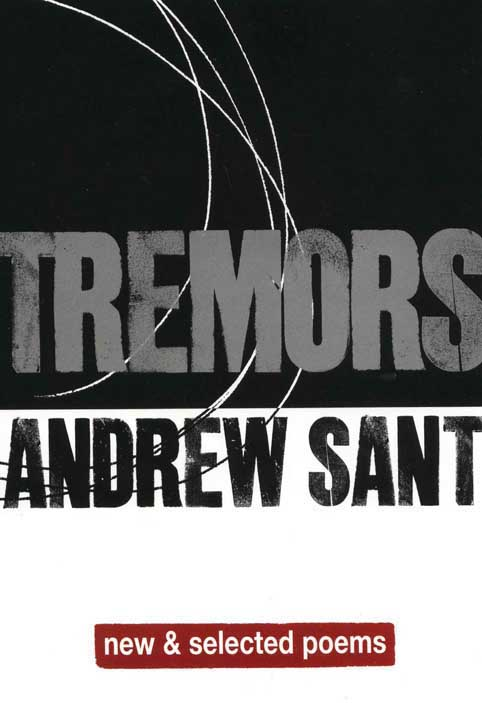 Cover of Tremors
